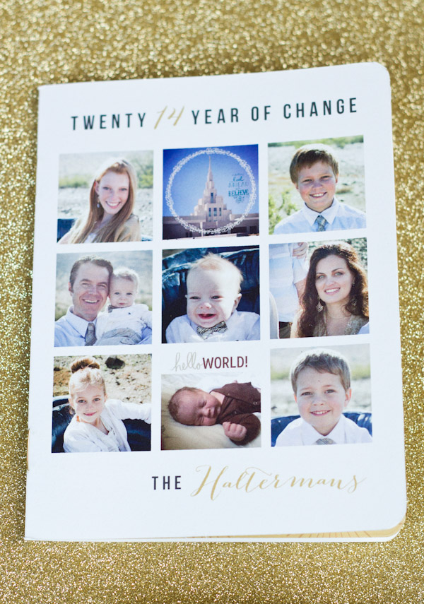 Minted year in review new years cards-8907