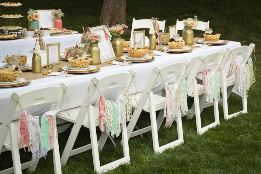 boho chic brunch-9692