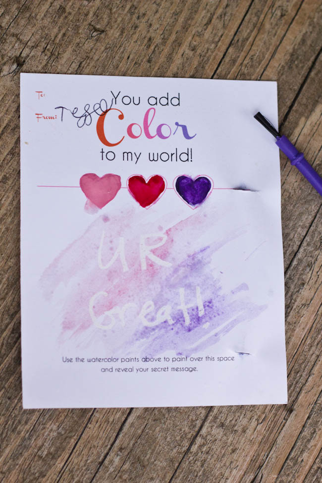Watercolor School Valentines-8978