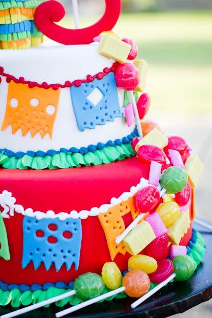 cinco de mayo birthday (10 of 38)
