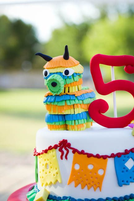 cinco de mayo birthday (11 of 38)
