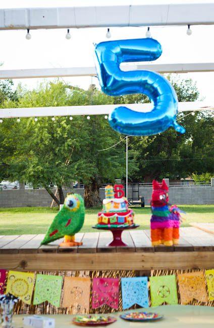 cinco de mayo birthday (19 of 38)