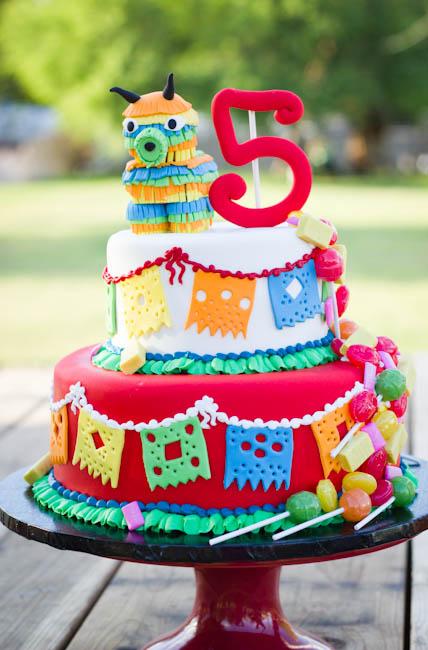 cinco de mayo birthday (7 of 38)