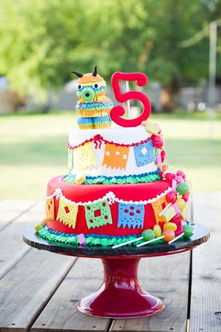 cinco de mayo birthday (9 of 38)