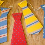 fathers day wooden tie banner-0009