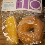 Terrific 10 Classroom Treats