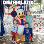 Disneyland on a Budget--14 money-saving tips