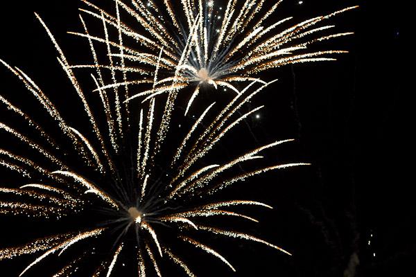 Firework popcorn-8421